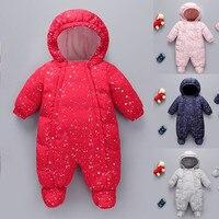 Baby Girl Clothes Newborn Girl Clothes New Born Baby Clothes детская одежда для девочек