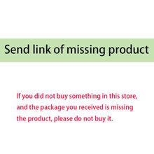 Wyślij Link brakującego produktu wyślij Link brakującego produktu wyślij Link brakującego produktu wyślij Link brakującego produktu tanie tanio CN (pochodzenie) Akrylowe Zestaw akcesoriów