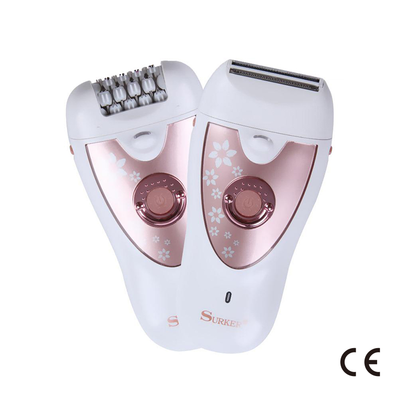 CE Certification Sk-513 Shaving…