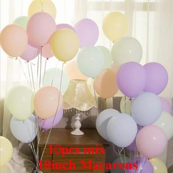 1PC 100*97CM Pink Horse Little Pony Unicorn Foil Balloons Helium Balloon Kids Toys Wedding Birthday Animal Party Decor Supplies 35