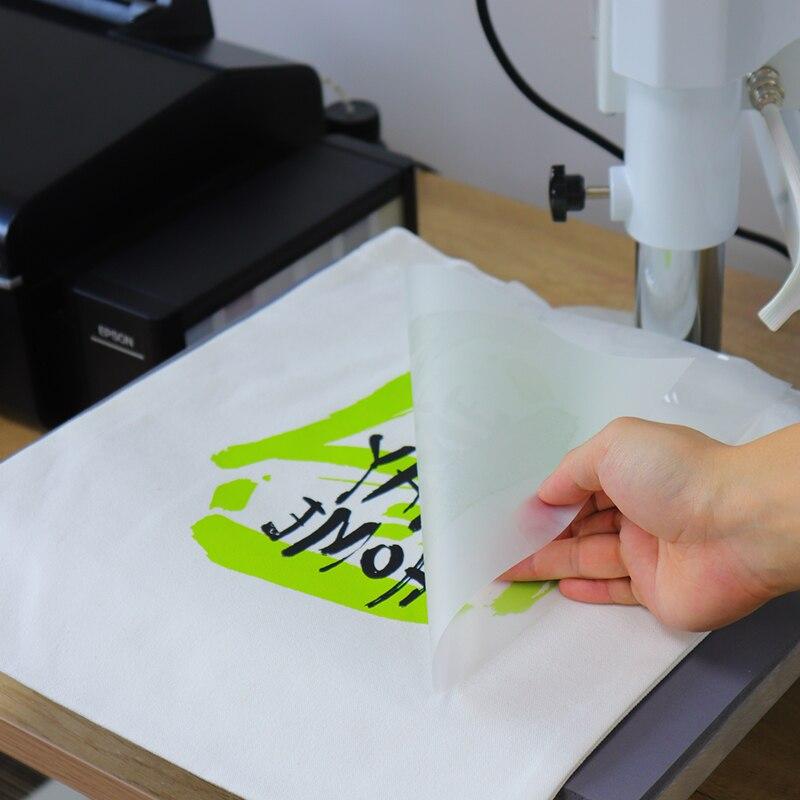 Impressoras