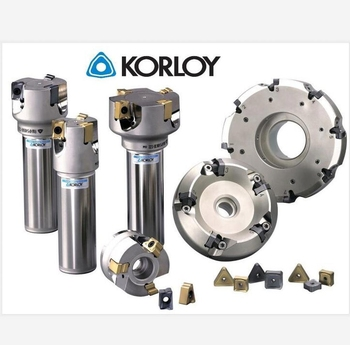 VCGT160404-AK H01 100% KORLOY Original carbide insert with the best quality 10pcs/lot free shipping