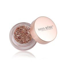 Eyeshadow Palette Diamond Shimmer Glitter Powder Eye Shadow Palette Shiny Sequined Eyeshadow Beauty Cosmetic Makeup дырокол пробойник зубр 22949 h6 мастер