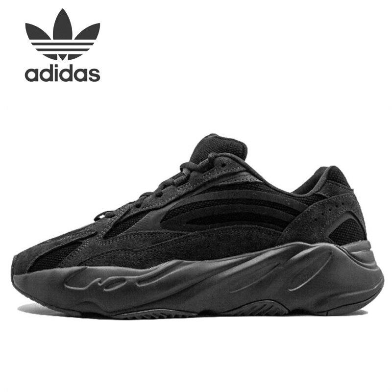 Tenis Yeezy Adidas Men's Running Shoes