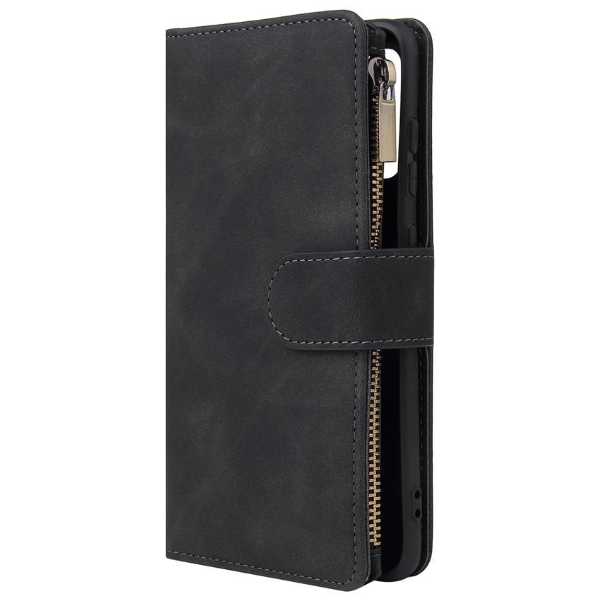 S20 Ultra Leather Case (10)