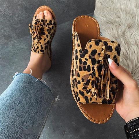 Women Shoes Sandals Summer Flat Shoes PU Leather Gladiator Luxury Shoes Women Designers Zapatos De Mujer E33-1