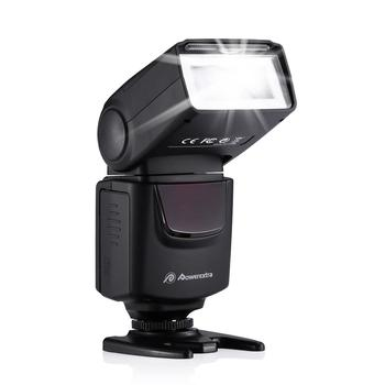 Wireless Speedlite Flash For Canon Sony Nikon Fujifilm Olympus Pentax for Samsung A1 godox ad200 400w strobe flash speedlite for canon sony nikon fujifilm camera with xpro n wireless trigger w reflector w holder