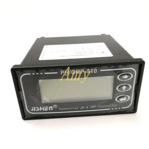 Image 1 - Regolatore di PH PH/ORP 510 invece PH 853 pH acidità metro trasmettitore/elettrodo ORP redox