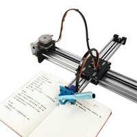 Traceur bricolage XY, stylo à dessin de haute précision, dessin de Robot, Machine, Robot Intelligent pour le dessin en écriture