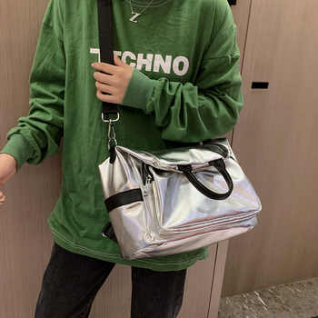 Women Backpack Female New Shoulder Bag Multi-purpose Casual Fashion Ladies Backpack High Quality Travel Bag For Girls Backpack