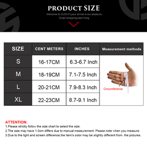 Image 5 - Tactical Army Military Gloves Paintball Airsoft Shot Soldier Combat Police SWAT Anti Skid Bicycle Full Finger Glove Men Women