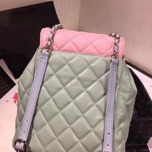 Bolsa Louis-Bags Top-Quality Designer Women Luxury Famous-Brand New-Style Feminina