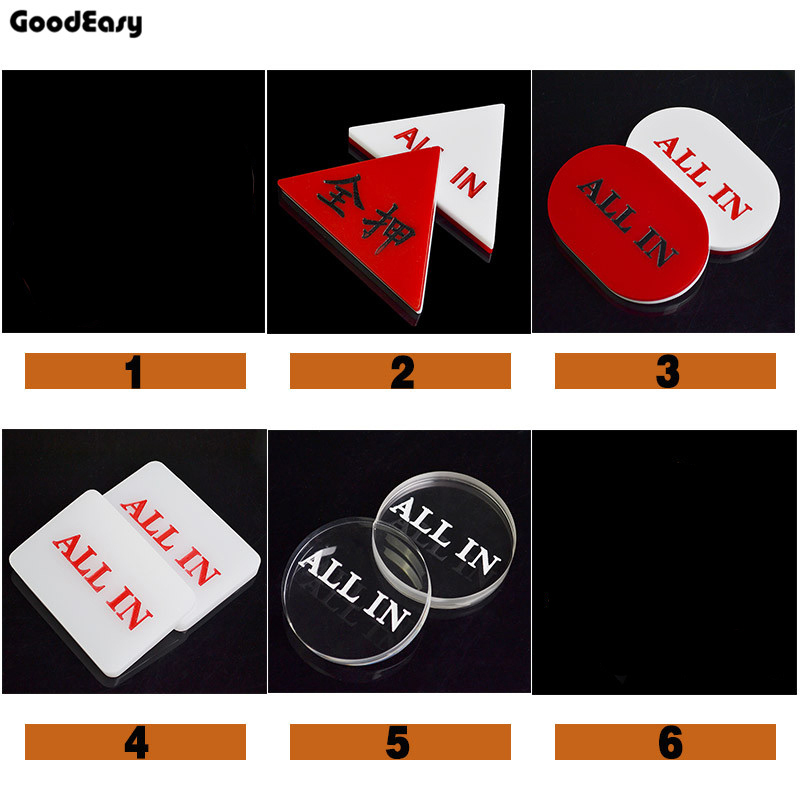 hot-sale-5-choice-font-b-poker-b-font-all-in-button-pressing-triangle-acrylic-texas-hold'em-font-b-pokers-b-font-casino-font-b-poker-b-font-cards-font-b-poker-b-font-chips-1pc