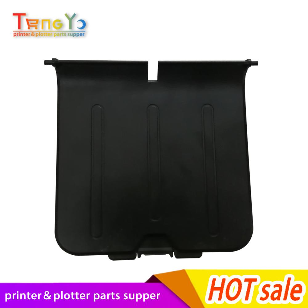 Import RM1-6903 For HP LaserJet 1007 1008 1102 1106 1108 P1007 P1008 <font><b>P1102</b></font> P1102W P1106 P1108 Paper Output Tray Assembly image