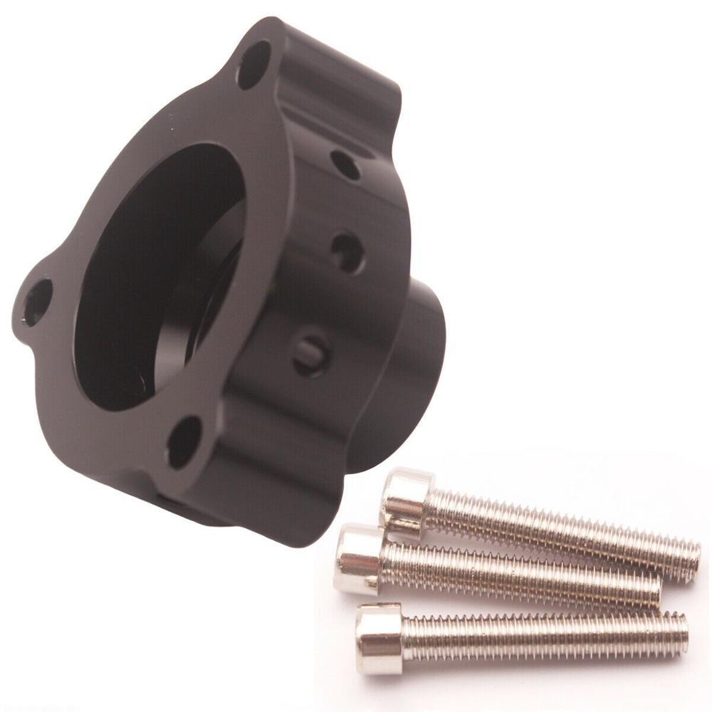 Universal Blow Off Valve Adaptor for Mercede 2.0 Turbo A180 CLA250 A250 GLA250