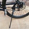 Fahrrad Rack Fuß Klammer Schwarz Und Weiß mit Muster Fahrrad Unterstützung Sport Ausrüstung Reiten Lieferungen auf LD 616 (06) auf