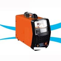 ZX7 315S Intelligent Digitalization Manual Welding Machine Electric Welder Electric Welding Equipment Wide Voltage 220V 380V