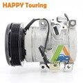 10S17C Kompressor Für Lexus es & RX Modelle Toyota Avalon Camry Highlander & Solara 447220-4292 88320-07040 88320-33160 471-0342
