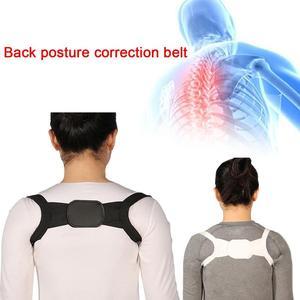 Back Shoulder Posture Correcto