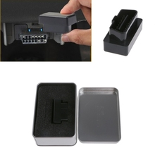 Car OBD Window Glass Roll Up Closer Controller For Chevrolet Cruze Malibu Buick dropshipping