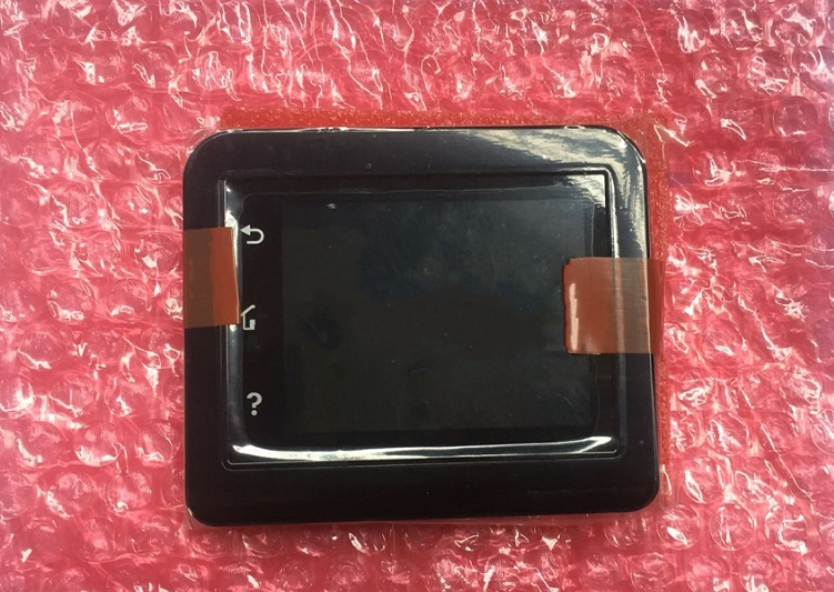 Original Control panel assembly C5F98-60002 B3Q10-60139 For HP M252DW M452DW M426 M427 M277dw M274 426 427 Control panel unit