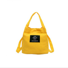 цены Women Fashion Mini Bag Simple Trend Hot Sale Shoulder Bag Personalized Female Crossbody Bags Small Out Door Totes Handbags