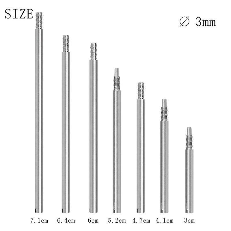diy ferramenta woodwind instrumento acessórios
