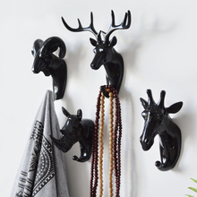Hook Home Hook Decorative Hook Gold Animal Hooks Keys Holder Wall Home Wall Hook Multifunction Hanging Hook Holder Wall Hook
