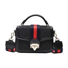 Luxury Handbags Women Bags Designer Purses and Shoulder Messenger Summer Ladies Letter Chains for 2019 Flap