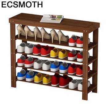 Zapato Mobili Per La Casa Zapatera Schoenenkast De Rangement Armoire Closet Rack Scarpiera Furniture Mueble Shoes