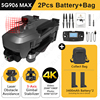 SG906Max-2Battery
