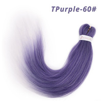 M#Purple