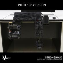 UCM Combo Set Pilota C