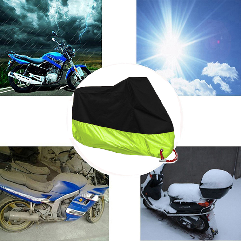Motorcycle cover for KTM Softail Mt 03 Versys <font><b>650</b></font> S1000Xr Yamaha Mt07 X Max 300 Road King <font><b>Kawasaki</b></font> <font><b>Ninja</b></font> <font><b>650</b></font> <font><b>Kawasaki</b></font> #L5O100 image