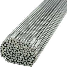 Пруток сварочный алюминий ER-5356 (ALMg 5) ф1,6*1000