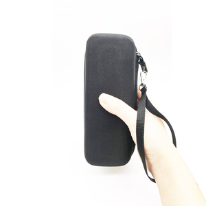 Image 4 - 新ポータブル保護ケースのためのアンカーsoundcore 2 SoundCor2 bluetoothスピーカーキャリーポーチバッグ屋外収納ボックスケース