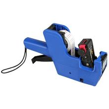 New Price Labelers Price Gun MX-5500 8 points + ink(China)