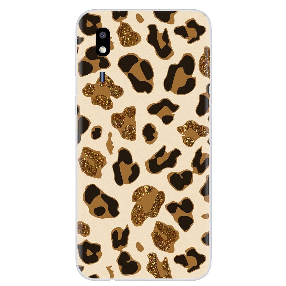 Polka Dots For Motorola Moto G G2 G3 X4 E4 E5 G5 G5S G6 Z Z2 Z3 C Play Plus Personalized Silicone Phone Case