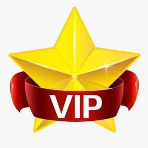 Vip Squishy poo Party Supplies