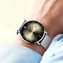 Man Wrist Watch 2019 Men Watches Famous Luxury Brand Male Cl