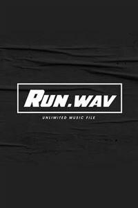 RUN.wav[20190915]