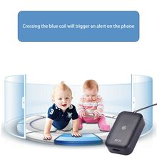 GF21 Mini GPS Real Time Car Tracker Anti Lost Device Voice Control Recording Locator High definition Microphone Positioning
