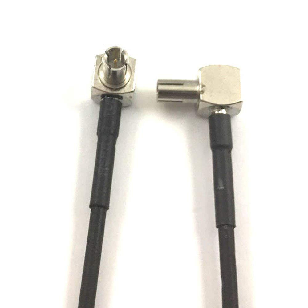 Antenas para comunicações