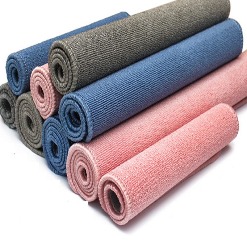 Montessori Work Blanket, Kindergarten Operation Blanket, Special Carpet For Early Education Center, Toy Mat, Medium Size