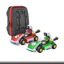 Custodia Mario Kart Live per Nintendo Switch custodia protettiva impermeabile per custodia rigida per accessori Nintendo Switch