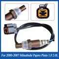 4-проводный кислородный датчик MR507849 для Mitsubishi Pajero Pinin 1 8  2.0L  MR578494  DOX0337  2000-2007  DOX-0337