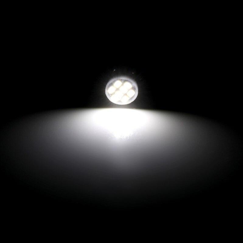 04-09