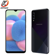 Brand New Samsung Galaxy A30s A307GN-DS Mobile Phon