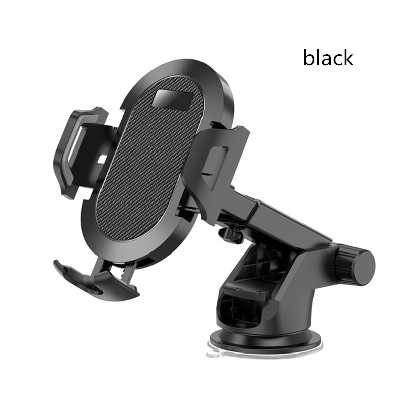 GTWIN-Windshield-Gravity-Sucker-Car-Phone-Holder-For-Phone-Universal-Mobile-Support-For-iPhone-Smartphone-360.jpg_640x640 (1)