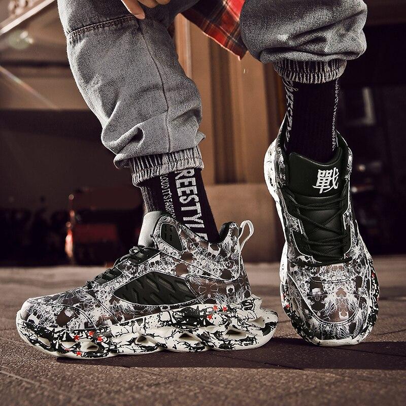 hip hop dans skor